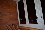 Егорьевск, 1-но комнатная квартира, ул. Механизаторов д.57, 2500000 руб.