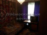 Можайск, 2-х комнатная квартира, ул. Карасева д.35, 2650000 руб.