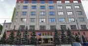 Сдается в аренду офис г Москва, ул Андроньевская Б, д 17, 21360 руб.