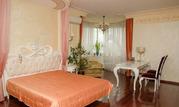 Москва, 5-ти комнатная квартира, Вернадского пр-кт. д.94 корп. 3, 115000000 руб.
