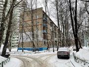 Люберцы, 2-х комнатная квартира, Октябрьский пр-кт. д.123, 6600000 руб.