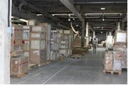 Произв.-складской комплекс 15 500 м2 на 3,5 Га в Железнодорожном, 300000000 руб.