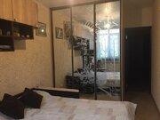 Мытищи, 2-х комнатная квартира, ул. Институтская д.6, 9150000 руб.