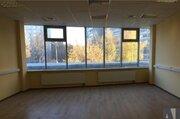 Аренда офиса, Зеленоград, Ул. Гоголя, 83025 руб.