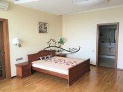 Зеленоград, 5-ти комнатная квартира, ул. Филаретовская д.1145, 27000000 руб.
