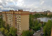 Продажа квартиры, Пушкино, Пушкинский район, Улица 50 лет Комсомола