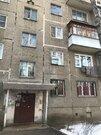 Жуковский, 1-но комнатная квартира, ул. Мясищева д.4а, 2400000 руб.