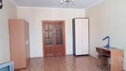 Красногорск, 2-х комнатная квартира, улица Геологов д.4к3, 9200000 руб.