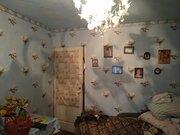 Можайск, 2-х комнатная квартира, ул. Академика Павлова д.8, 15000 руб.