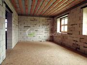 Предлагаем приобрести земли 12 сот. с жилым домом 148 м2, 3570000 руб.