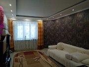 Химки, 1-но комнатная квартира, ул. Лесная 1-я д.6, 4300000 руб.