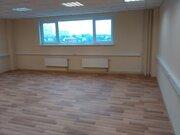 Складской комплекс класса В+ 1380 кв.м., 4800 руб.