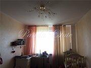 Жуковский, 3-х комнатная квартира, ул. Жуковского д.9, 10950000 руб.