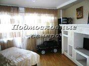 Красногорск, 3-х комнатная квартира, микрорайон Теплый Бетон, Школьная улица д.9, 12500000 руб.