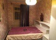 Ногинск, 2-х комнатная квартира, ул. Рогожская д.28, 2450000 руб.