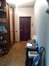 Химки, 2-х комнатная квартира, Юбилейный проезд д.16, 6000000 руб.