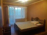 Шарапово, 3-х комнатная квартира,  д.24, 20000 руб.