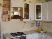 Продам дом в Лобне., 9500000 руб.