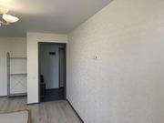Дубна, 1-но комнатная квартира, ул. Мичурина д.3, 4600000 руб.