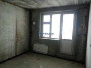Продам квартиру , Москва, Бутово-парк,3