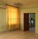 Сдается офисное помещение 37.4 м2 в Москве!, 18200 руб.