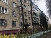 Раменское, 3-х комнатная квартира, ул. Серова д.11, 3700000 руб.