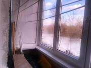 Егорьевск, 2-х комнатная квартира, 2-й мкр. д.43, 2500000 руб.
