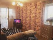 Электросталь, 3-х комнатная квартира, п. Новые дома д.8 д.8, 3500000 руб.