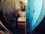 Клин, 1-но комнатная квартира, ул. 60 лет Комсомола д.7 к6 с3, 1950000 руб.