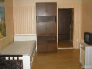 Балашиха, 1-но комнатная квартира, микрорайон Гагарина д.18, 3650000 руб.