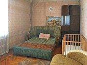 Люберцы, 3-х комнатная квартира, ВУГИ п. д.7, 4600000 руб.