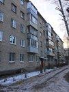 Раменское, 1-но комнатная квартира, Донинское ш. д.3А, 3100000 руб.