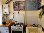 Продается комната Люберецкий п.Малаховка, ул.Дачная, д.6, 1500000 руб.