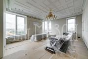 Москва, 3-х комнатная квартира, ул. Минская д.2Б, 100000000 руб.