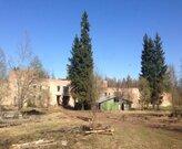 Объект продажи представляет собой земельный участок общей площадью 5,1, 30000000 руб.