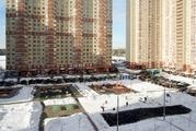 Балашиха, 2-х комнатная квартира, Дмитриева д.8, 14000000 руб.