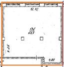 М. Белорусская 10 м.п ул. Правды д.8 .В БЦ сдается офис 113,5 кв.м, 15000 руб.