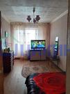 Продажа квартиры, м. Бунинская аллея, Посёлок Фабрики имени 1 Мая