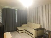 Продаю уютную 1-к квартиру в кирпичном доме