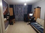 Сергиев Посад, 2-х комнатная квартира, Московское ш. д.7 к2, 4400000 руб.