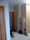 Москва, 2-х комнатная квартира, Новокуркинское ш. д.35к2, 18900000 руб.