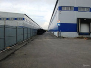 Отдельно стоящий производственно-складской комплекс 13325 кв.м., 479916000 руб.