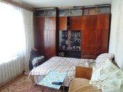 Химки, 2-х комнатная квартира, ул. Юннатов д.3, 4700000 руб.