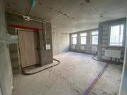 Москва, 2-х комнатная квартира, Дмитровское ш. д.107а к1, 12990000 руб.