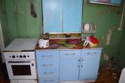 Продам три комнаты в частном коммунальном доме: посёлок Малаховка., 1450000 руб.