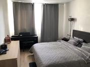 1-комнатная квартира в г. Реутов