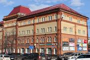 Продажа псн, Подольск, Ленина пр-кт., 6942078 руб.