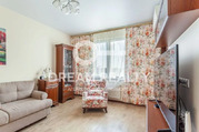 Москва, 2-х комнатная квартира, Коломенская наб. д.12к3, 20000000 руб.