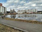Киевский, 4-х комнатная квартира,  д.26, 7690000 руб.