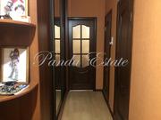 Москва, 3-х комнатная квартира, Перервинский бульвар улица д.21 корпус 1, 13200000 руб.